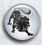 Daghoroscoop 20 oktober Leeuw door tarotisten