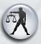Daghoroscoop 20 oktober Weegschaal door tarotisten