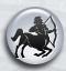 Daghoroscoop 20 oktober Boogschutter door tarotisten