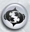 Daghoroscoop 20 oktober Vissen door tarotisten